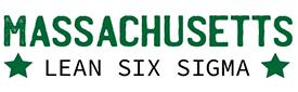 Massachusetts_LSS-logo